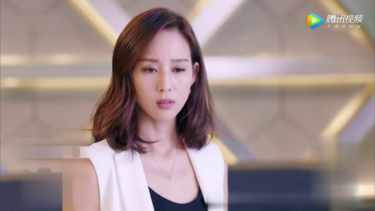 《溫暖的弦》第10集預告【觀達影視官方頻道】 - YouTube