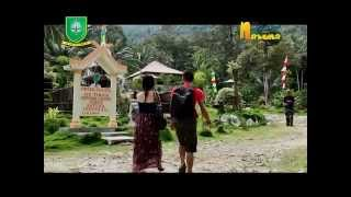 Video Pariwisata Natuna download MP3, 3GP, MP4, WEBM, AVI, FLV Desember 2018
