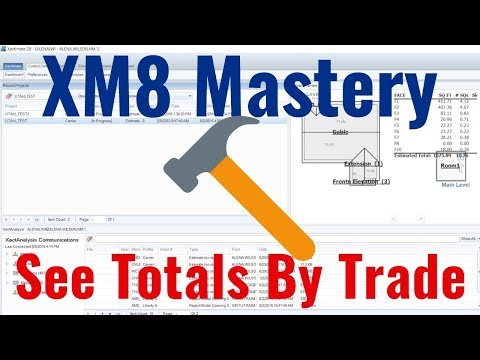 Baixar XM8 Mastery - Download XM8 Mastery   DL Músicas