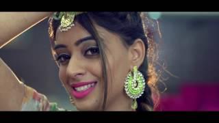 Kaun Nachdi || Feroz Khan|| Desi Beats Records || New Punjabi Song 2017