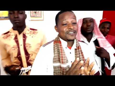 Download KALLI SABOUWAR KASIDAR BABAN RAUDA MASOYIN MANZUN ALLAH 🕋🇱🇾🇸🇹🇳🇪🇱🇾🎶🎥🙏Dan BAREBARI tv 👍Video official