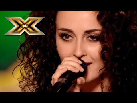 «X-factor» ( The X Factor Ukraine 8 ) Unofficial channel