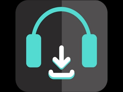 how to download smule songs recording very simple trick