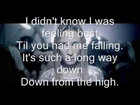 medina lyrics jalousi