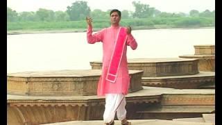 Tumhari yaad aati hai