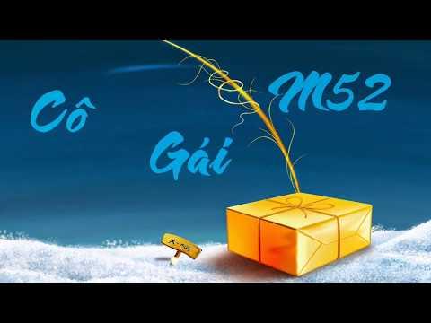 [Sub-Kara] Cô Gái M52