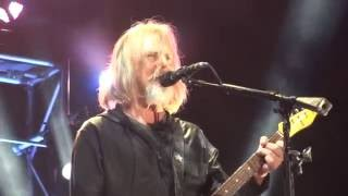 Alice In Chains - Your Decision Rock USA 2016 Oshkosh Wisconsin