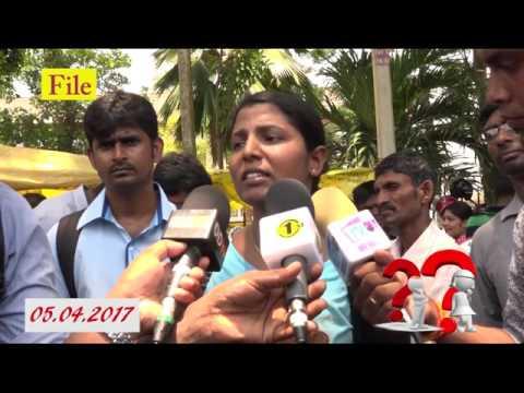 பிரதான செய்திகள் DDTV Tamil News 09.04.2017