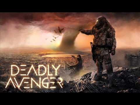 Deadly Avenger -