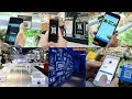 China's Amazing Innovation in Mobile Payment System! What's Behind This Cashless Society