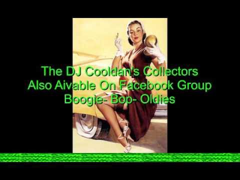 DJ Cooldan Mix - Rock & Roll Club -  Dancing Story (vol.1)