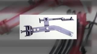 видео де купити мототрактор