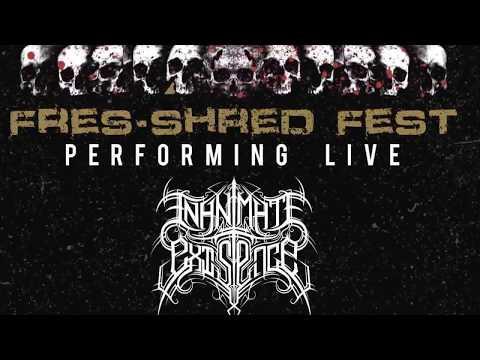 FRES-SHRED FEST 2017
