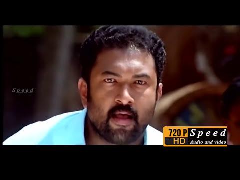 New Malayalam Full Movie | Super Hit...