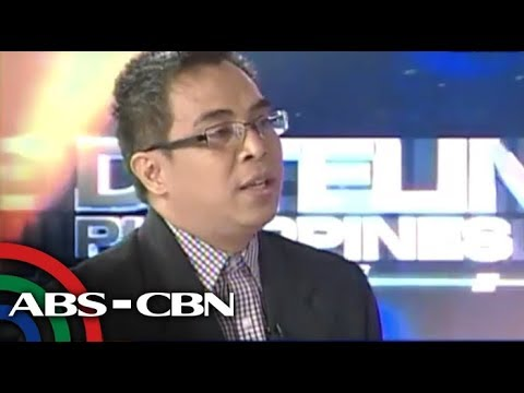 How universal health care helps Pinoys