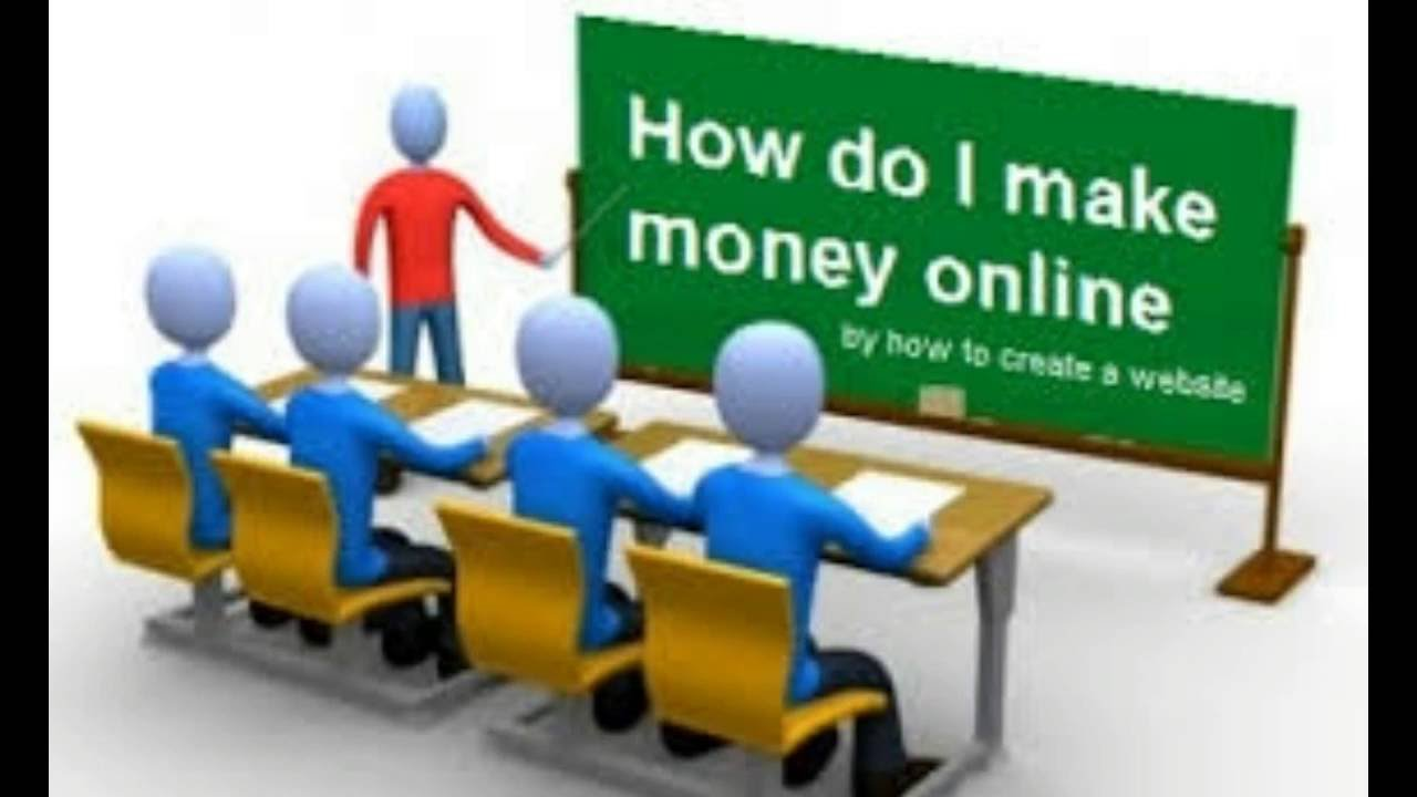 Earn Money Online(rs 5000 A Week Lifetime Free ) + Growcoins Hindi  Tutorials  Youtube