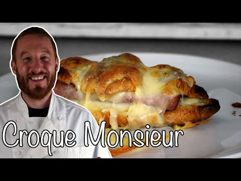 croissant-croque-monsieur-|-facile-et-délicieux-🤤