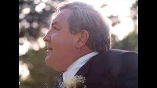 Bill Drevline tribute