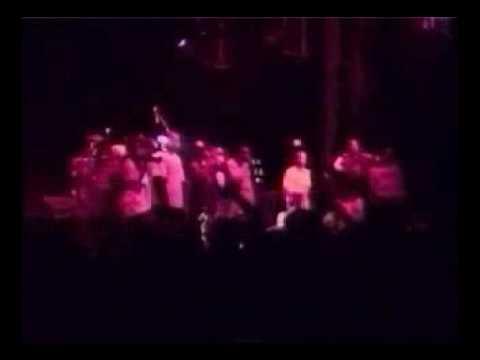 Kurupt - Callin' Out Names (Live Westside TV).mpg