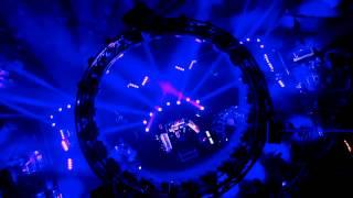 schiller sonne live 2013