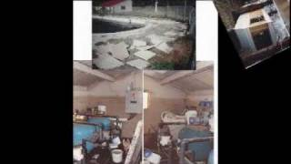 Camping Les Granges 1977 . 2001.wmv