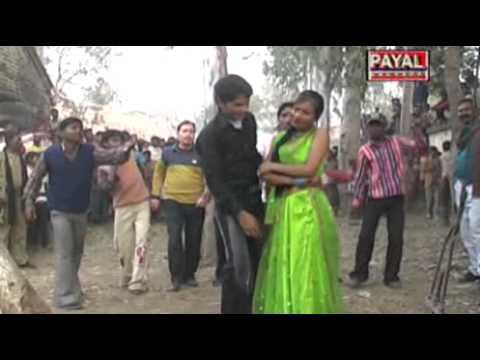 2018 के सबसे हिट भोजपुरी गाना || Chale Li Choti Ghuma Ke || Rajesh Kesari