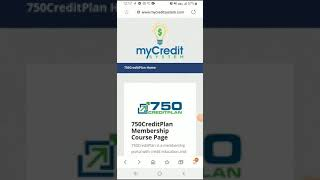 Do It Yourself Credit Repair for PENNIES !!!