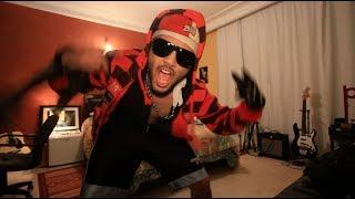 Get Down Backstreet Boys By Mehdi Mounir   1080p HD
