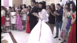 Табасаранская свадьба в Баку(, 2014-07-05T10:32:43.000Z)
