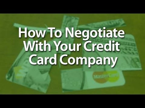 how-to-negotiate-credit-card-debt
