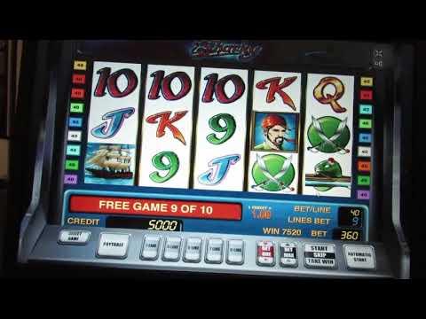 Мои выигрыши в казино в игровой слот Шарки. Игровые автоматы украина бездепозитный бонус.