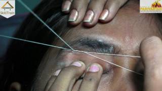 How to do Threading (Hindi) (हिन्दी)