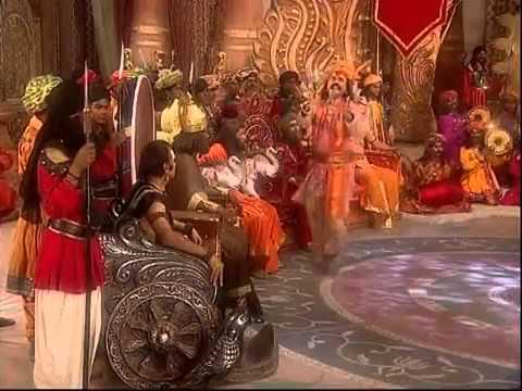 Mahima Shani Dev Ki