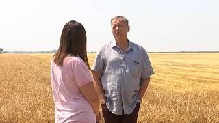 Agrokultura 17. lipnja 2018.