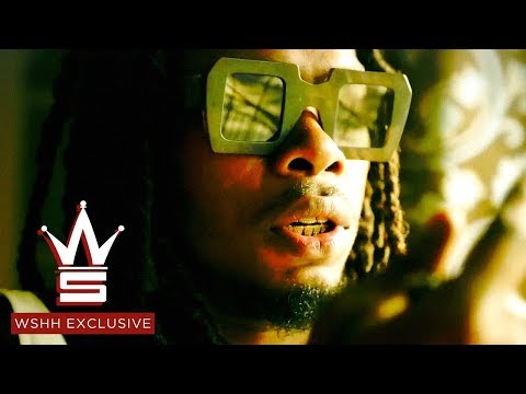 "Yung Tory ""DGAF"" (OTF) (WSHH Exclusive - Official Music Video)"