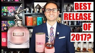 BUY IT HERE!: https://amzn.to/2K6BpWn Here is my fragrance review / perfume review of Scandal by Jean Paul Gaultier! Thank you for watching! Whether ...