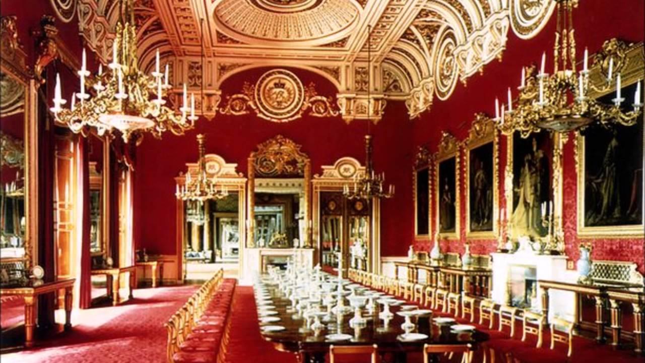نتيجة بحث الصور عن قصر باكنجهام