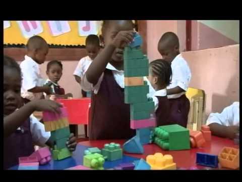 Documentry on Caleb Group Of Schools prt 1