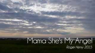 Mama She