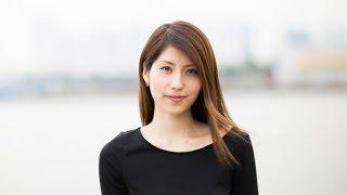 Download 荒木毬菜 - 單色秋夢 上 (喜歡你 日文版) Mp3