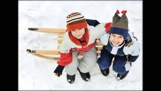 детская бу одежда комбинезоны зимние для мальчиков(Один из лучших интернет - магазинов детской зимней одежды рунета! Кликай по любой из ссылок: http://0ll0.ru/1ea1 http://rl..., 2015-11-27T02:09:23.000Z)