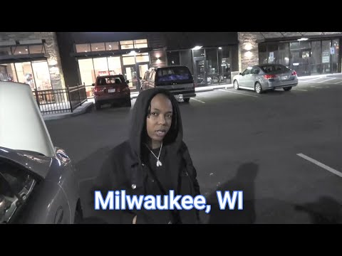 WOMEN IN THE HOOD COMPILATION