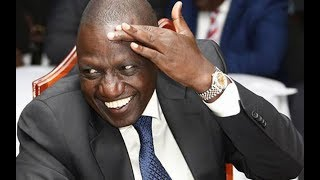 if-dp-ruto-is-not-the-system-then-who-wants-to-kill-his-political-career-perspective