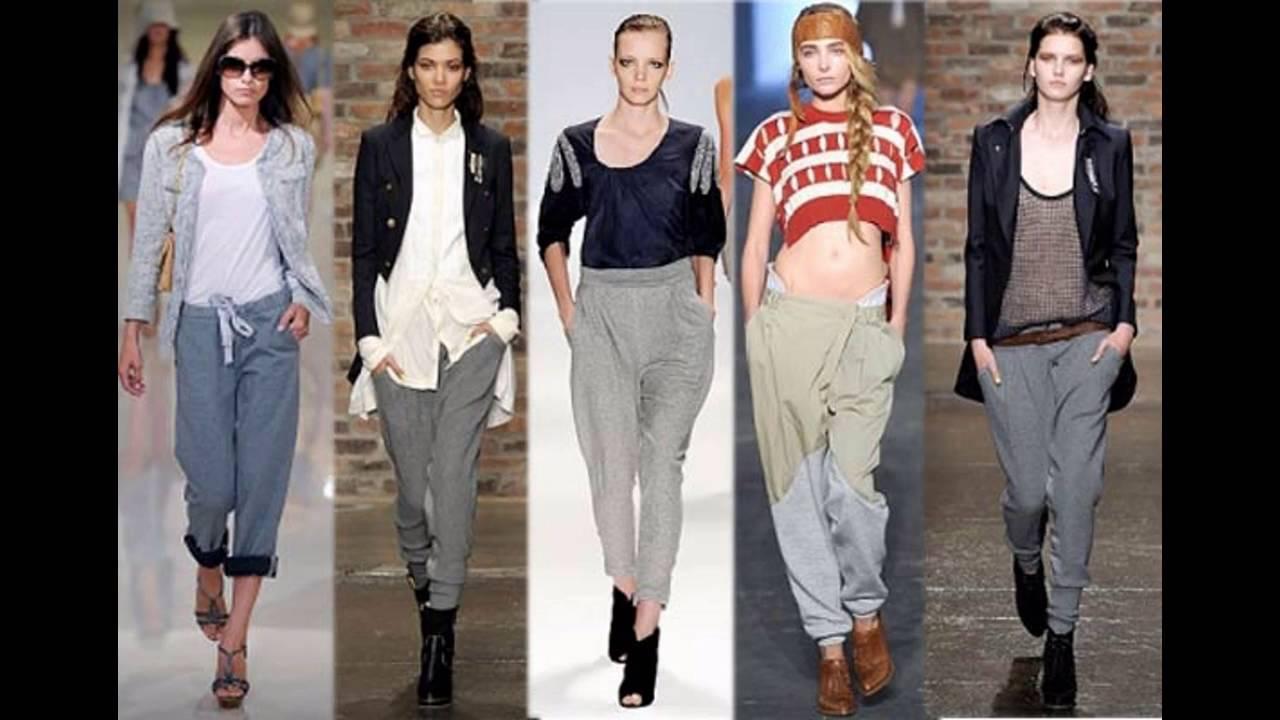 Outfits con alpargatas para mujer