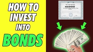 How to Start Investing in Bonds and Build Passive Income