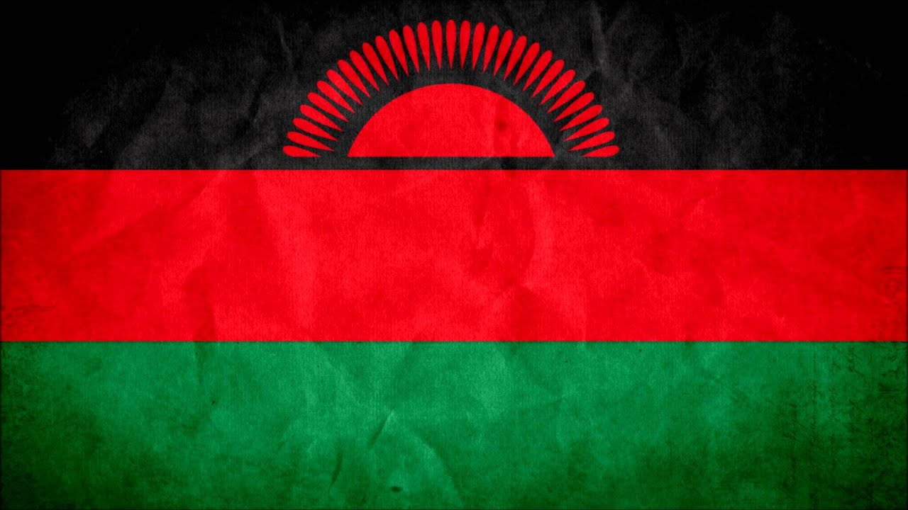 Image result for Visit Malawi FLAGS