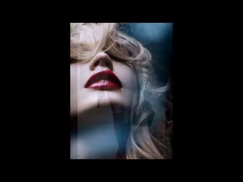 Tina Turner - GoldenEye (James Bond theme 1995) HD JAMES SOUND 007
