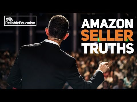 How Long It Takes To Start An Amazon Business | Reliable Education