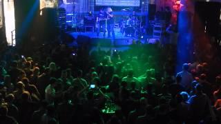 Riblja Čorba | Poslednja pesma o tebi HD | Koncert Beč, 25.1.2014.