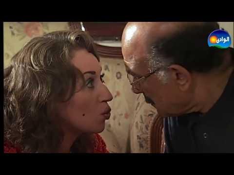 Aly Ya Weka Series - Episode 22 / مسلسل على يا ويكا - الحلقة الثانية والعشرون